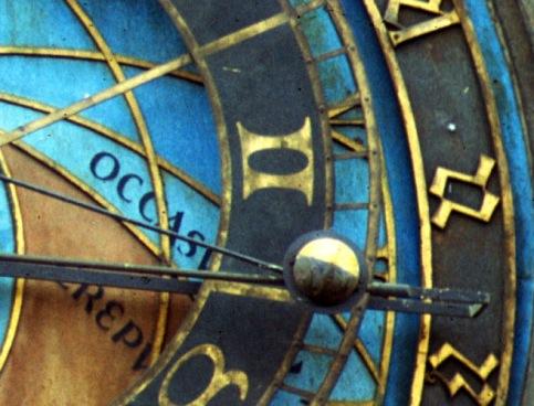 La_lunaire_de_Tour_horloge
