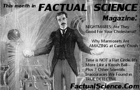FactualScienceSpring2014