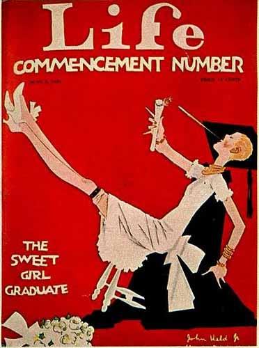 life-cover-sweet-girl-graduate-june-3-1926