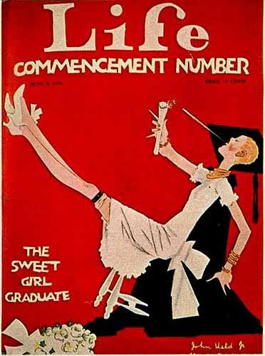 life-cover-sweet-girl-graduate-june-3-1926