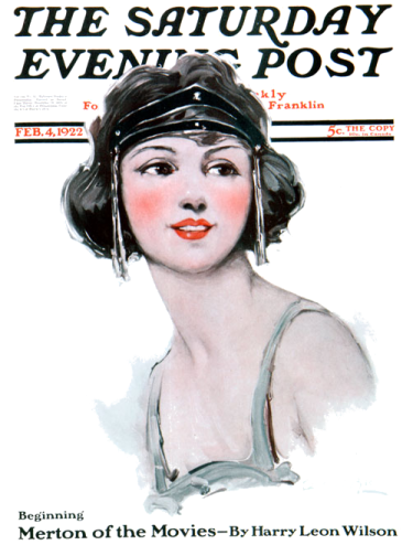 Saturday_Evening_Post_cover_2-4-1922