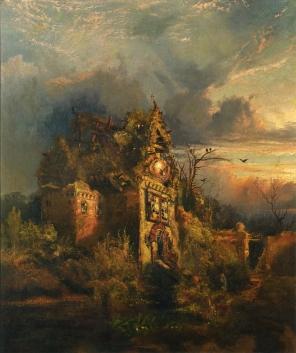 haunted-house-1858