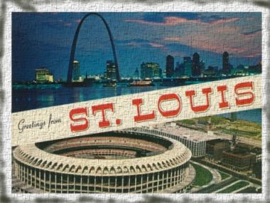 StLouisPostcard