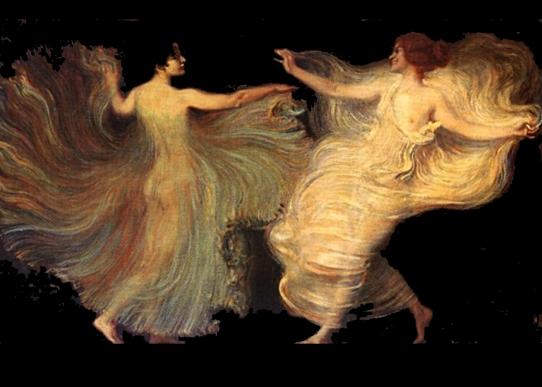 Franz_Von_Stuck_-_Dancers