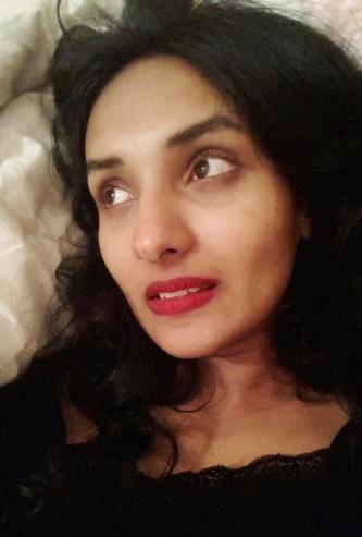 manisha_anjali_2
