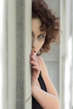 Sara-Dobie-Bauer
