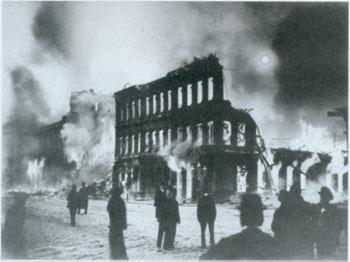 1906Fire