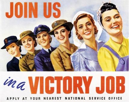 victory_job