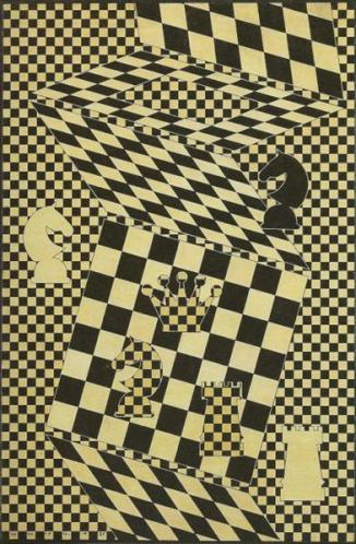 the-chess-board-1935